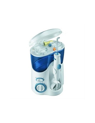 Dentaid Waterpik Irrigador Bucal Ultra 8 accesorios WP-100