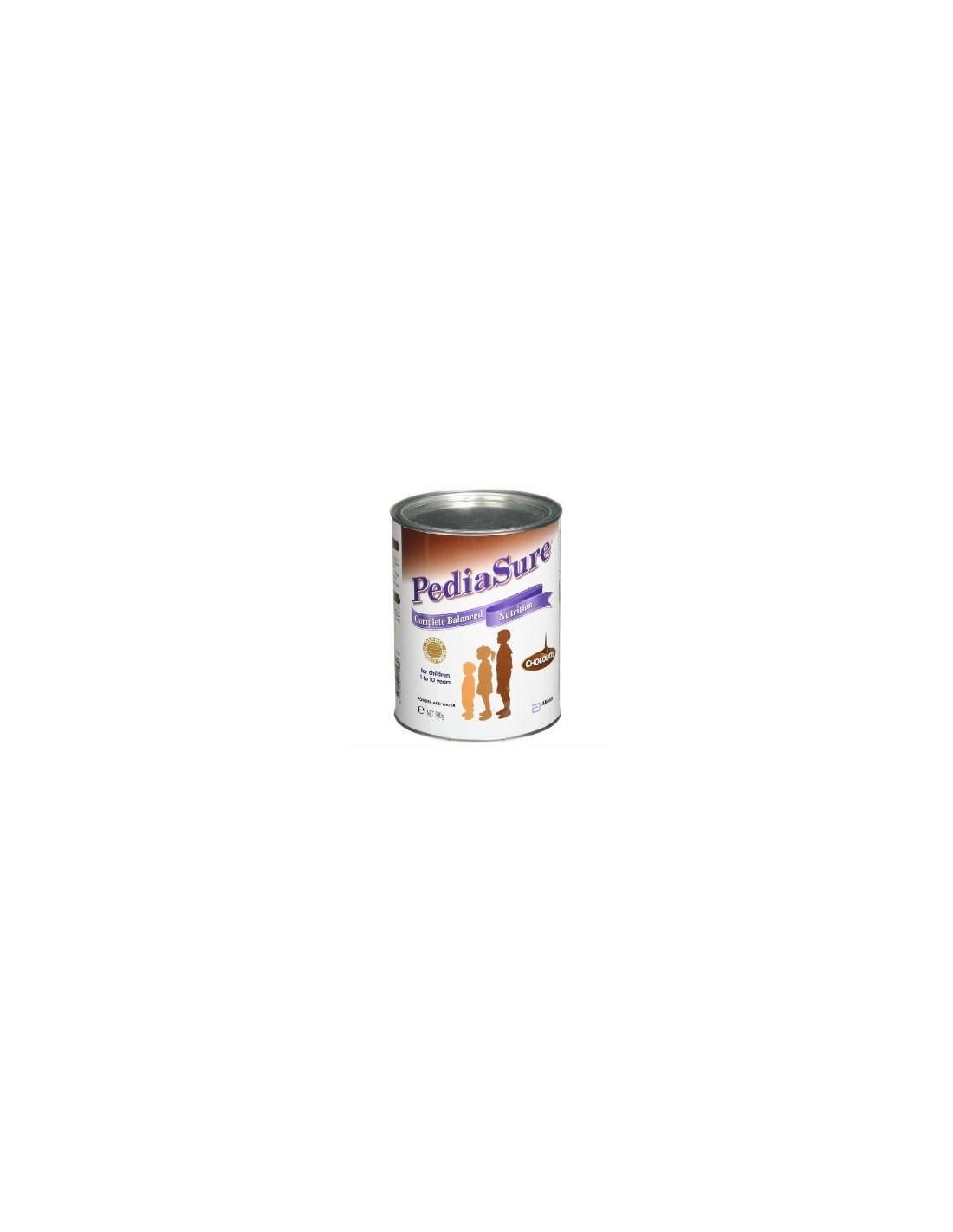 chocolate leche polvo: