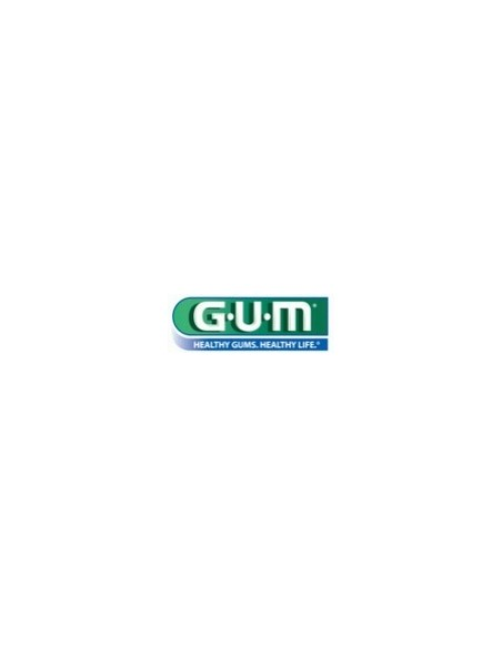 Gum Cepillo Dental Adulto Activital Medio