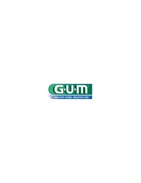Gum Soft-Picks Filamentos de Goma, 40Ud
