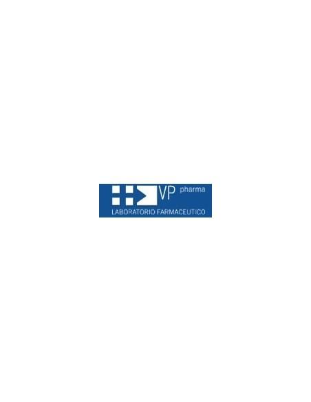 VP Pharma Humidificador + Ionizador Vapor Frío Natura SC611
