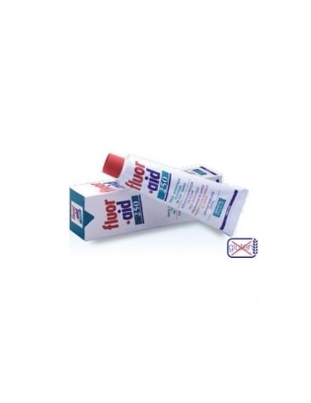 Fluor Aid 250 Pasta Dental, 100ml