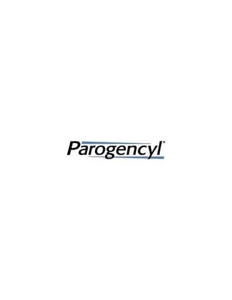 Parogencyl Colutorio, 1000ml