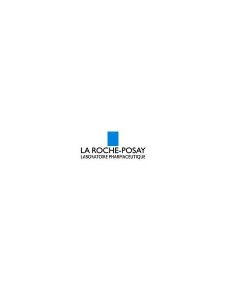 La Roche Posay Lipikar Podologics, 100ml