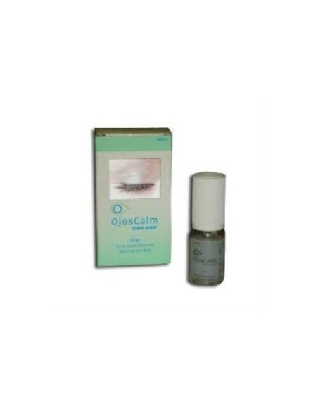 Ojoscalm Tears Again, 10ml