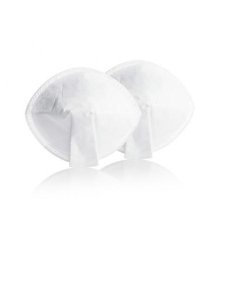 Medela Discos absorbentes, 30Ud