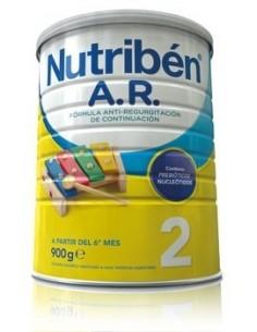 Nutribén AR 2, 900g