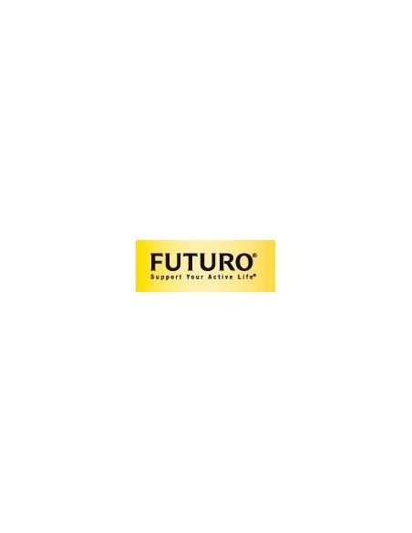 3M Futuro Muñequera Velcro Sport, Talla Unica