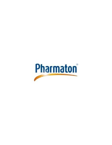 Pharmaton Vit & Care, 30 Comp.