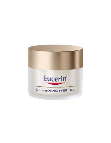 Eucerin DermoDensifyer Crema Día SPF15, 50ml