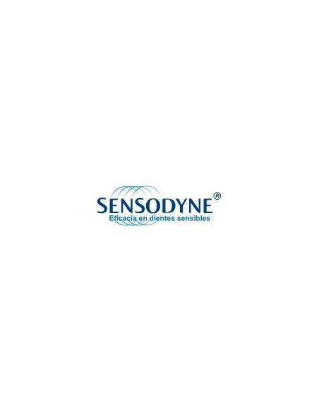Sensodyne Blanqueante Repair Protect Pasta Dental, 75ml