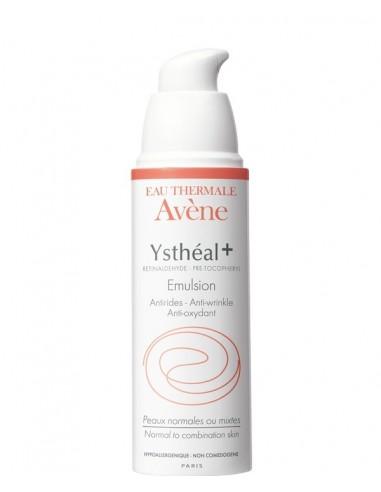 Avene Ystheal+ Emulsión, 30ml