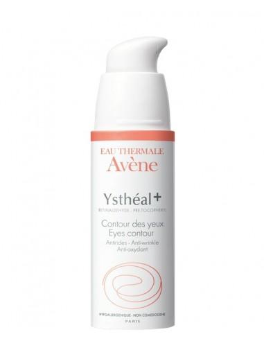 Avene Ystheal+ Contorno de Ojos, 15ml