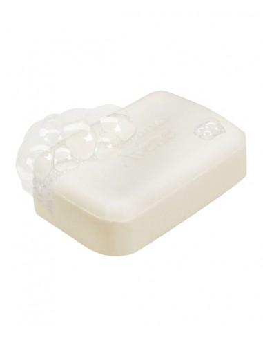 Avene Pan Limpiador al Cold Cream, 100gr