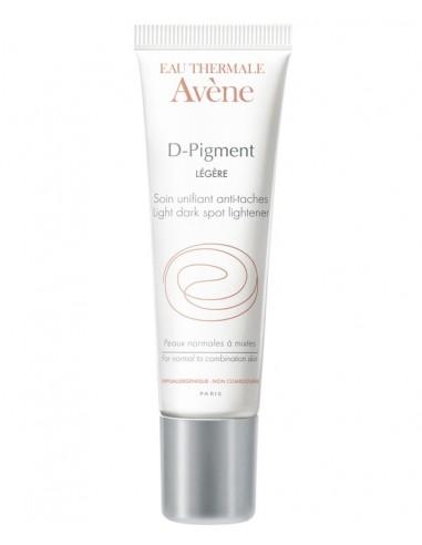Avene D-Pigment Ligera, 30ml