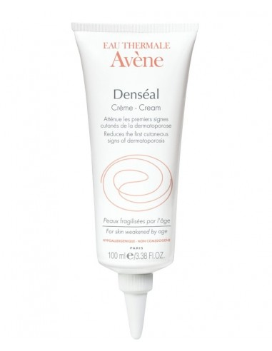 Avene Denséal Crema, 100ml