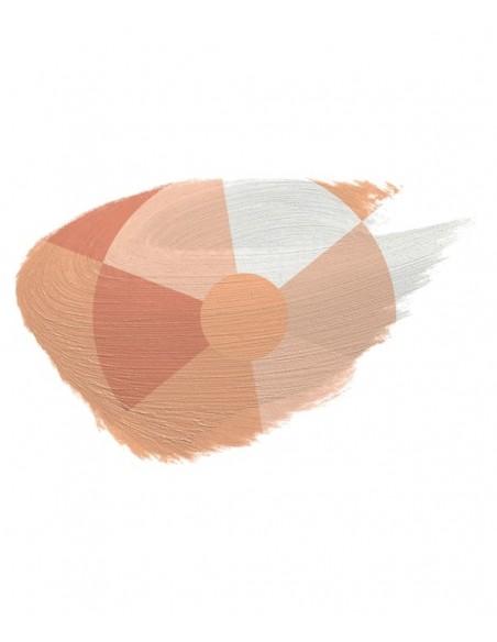 Avene Couvrance Polvos Mosaico Traslúcidos, 9g