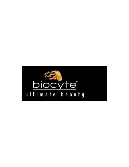 Biocyte Collagen Express Stick Colágeno 5g, 10Ud