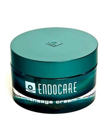 Endocare Tensage Crema Reafirmante, 50ml