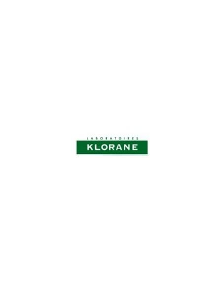 Klorane Desmaquillante de Ojos al Aciano, 200ml