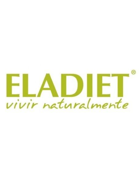 Eladiet 360 by Triestop, 30 Sobres