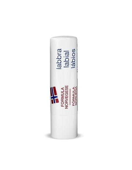 Neutrogena Protector Labial SPF5, 4.8g
