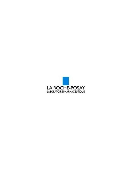 La Roche Posay Lipikar Leche Emoliente, 400ml