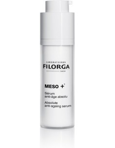 Filorga Meso+ Serum Antiedad Absoluto, 30ml