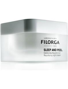 Filorga Sleep & Peel Crema de Noche Reparadora, 50ml