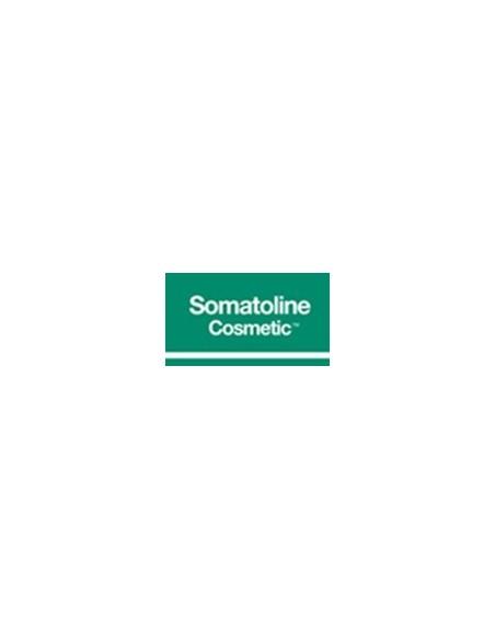 Somatoline Cosmetic Hombre Cintura/Abdomen Intens Noche, 150ml