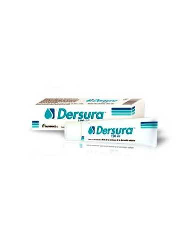 Dersura Crema, 100ml