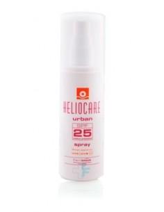 Heliocare 25 Spray, 125ml