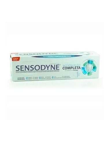Sensodyne Acción Completa f10c58217a30