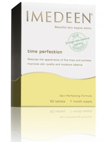 Imedeen Time Perfection, 60 comprimidos