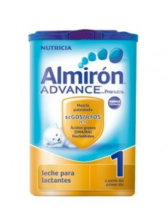 Almirón Advance 1, 800g