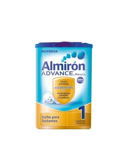 Almirón Advance 1, 800g