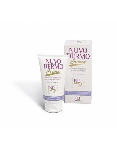 Nuvo Dermo Crema, 150ml