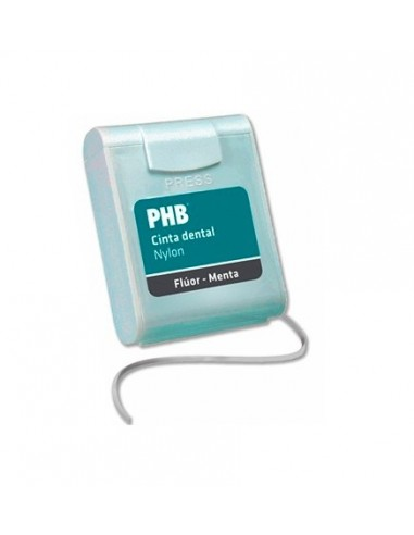 PHB Cinta dental Nylon, 50ml