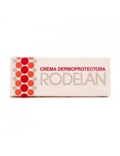 Rodelan Crema dermoprotectora, 50ml