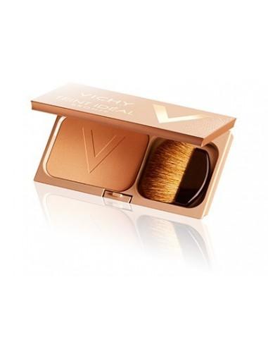 Vichy Teint Idéal Bronze Tono Universal, 9.5 g