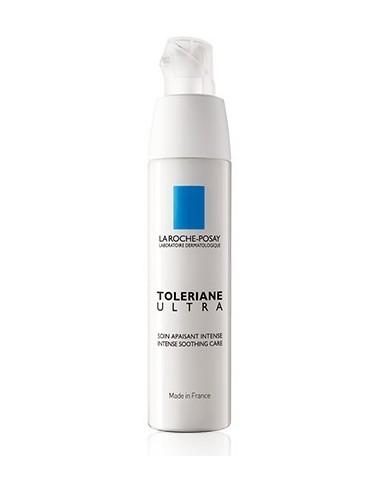 La Roche Posay Toleriane Ultra, 40ml