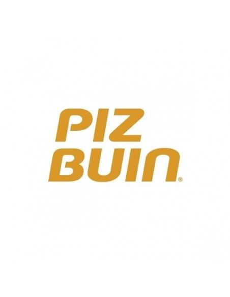 Piz Buin After Sun Loción Hidratante Intensificadora del Bronceado, 200ml