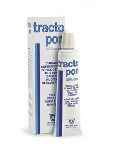 Tractopon 30% Urea, 40ml