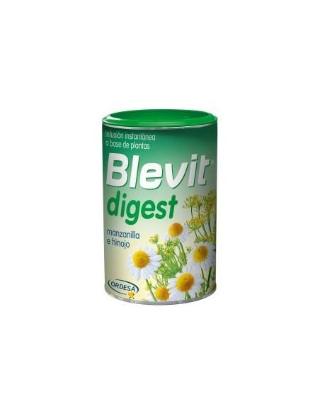 Ordesa Blevit Digest, 150g