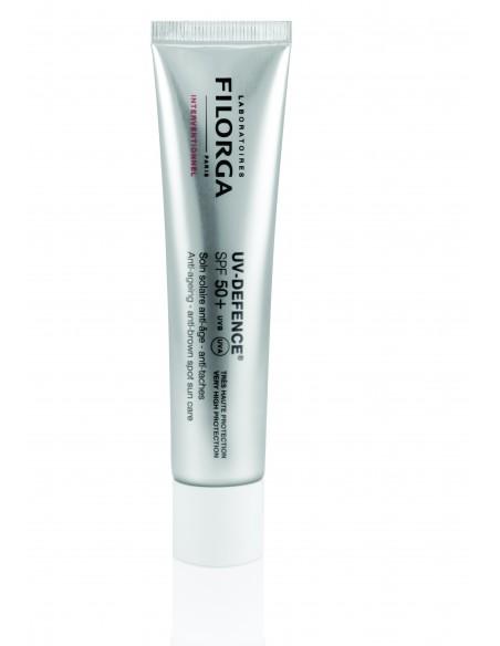 Filorga UV-Defence SPF50+ Protección Total Antiedad, 40ml
