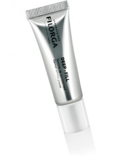 Filorga Deep-Fill Lápiz corrector arrugas, 10ml