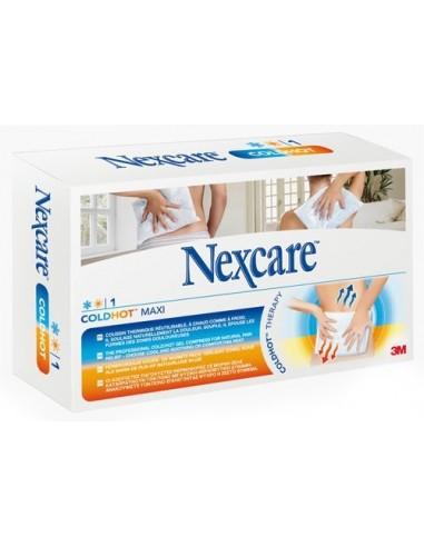 3M Nexcare Cold-Hot Maxi, 1 Ud