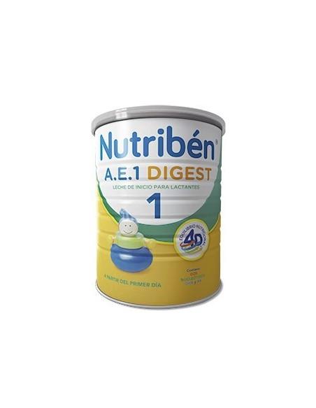 Nutriben AE 1 Digest, 800g