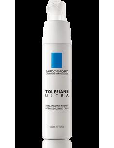 La Roche Posay Toleriane Dermallergo Ojos 20 ml