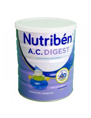 Nutriben AC, 900g